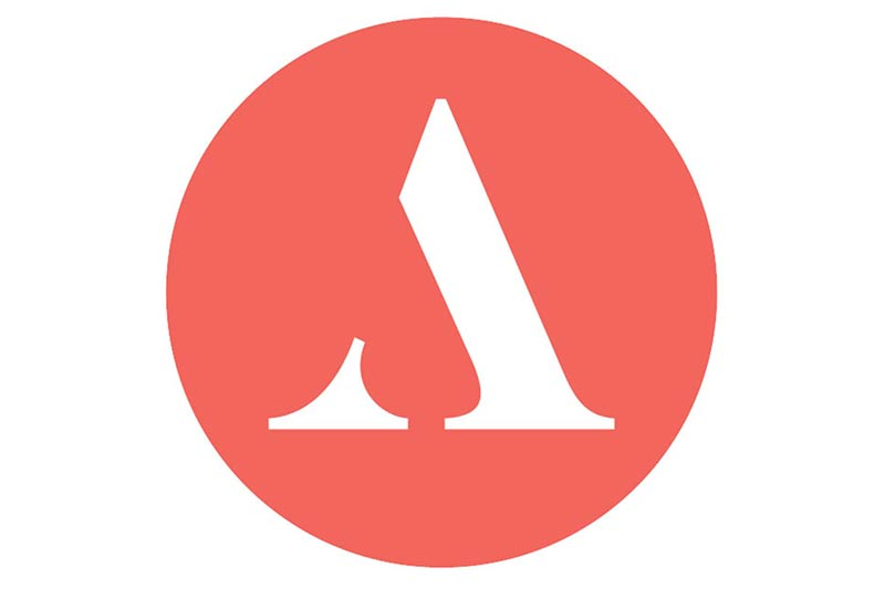Arts Mark